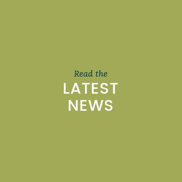 Read the latest news